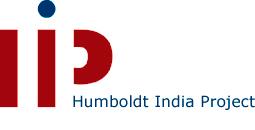 http://www.hip.hu-berlin.de/hip-logo_255x130.jpg