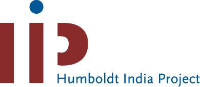 Humboldt India Project (HIP)