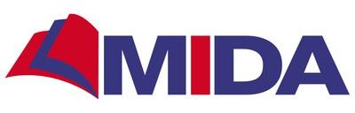 Modernes Indien in deutschen Archiven (MIDA)
