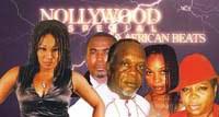 Nollywood%20Spezial.jpg
