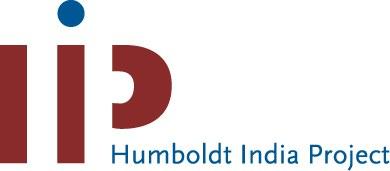 hip-logo_390x171.jpg